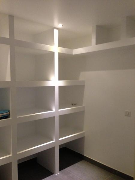 decorlux peinture d coration int rieure r novation int rieure r novation ext rieure enduit. Black Bedroom Furniture Sets. Home Design Ideas