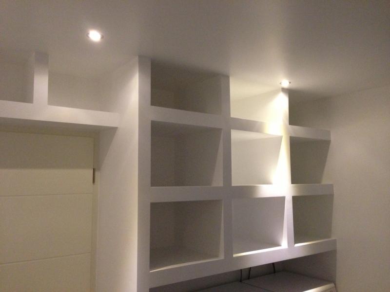 plaque platre pas cher. Black Bedroom Furniture Sets. Home Design Ideas